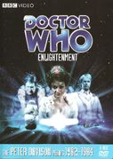 Enlightenment dvd