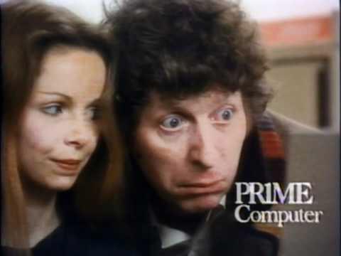 File:Prime Computer ad.jpg