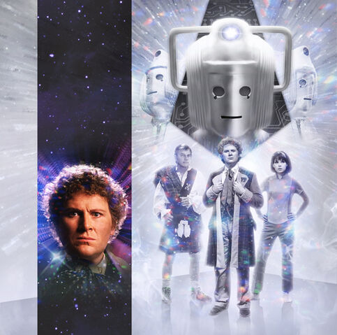 File:Legend of the Cybermen.jpg