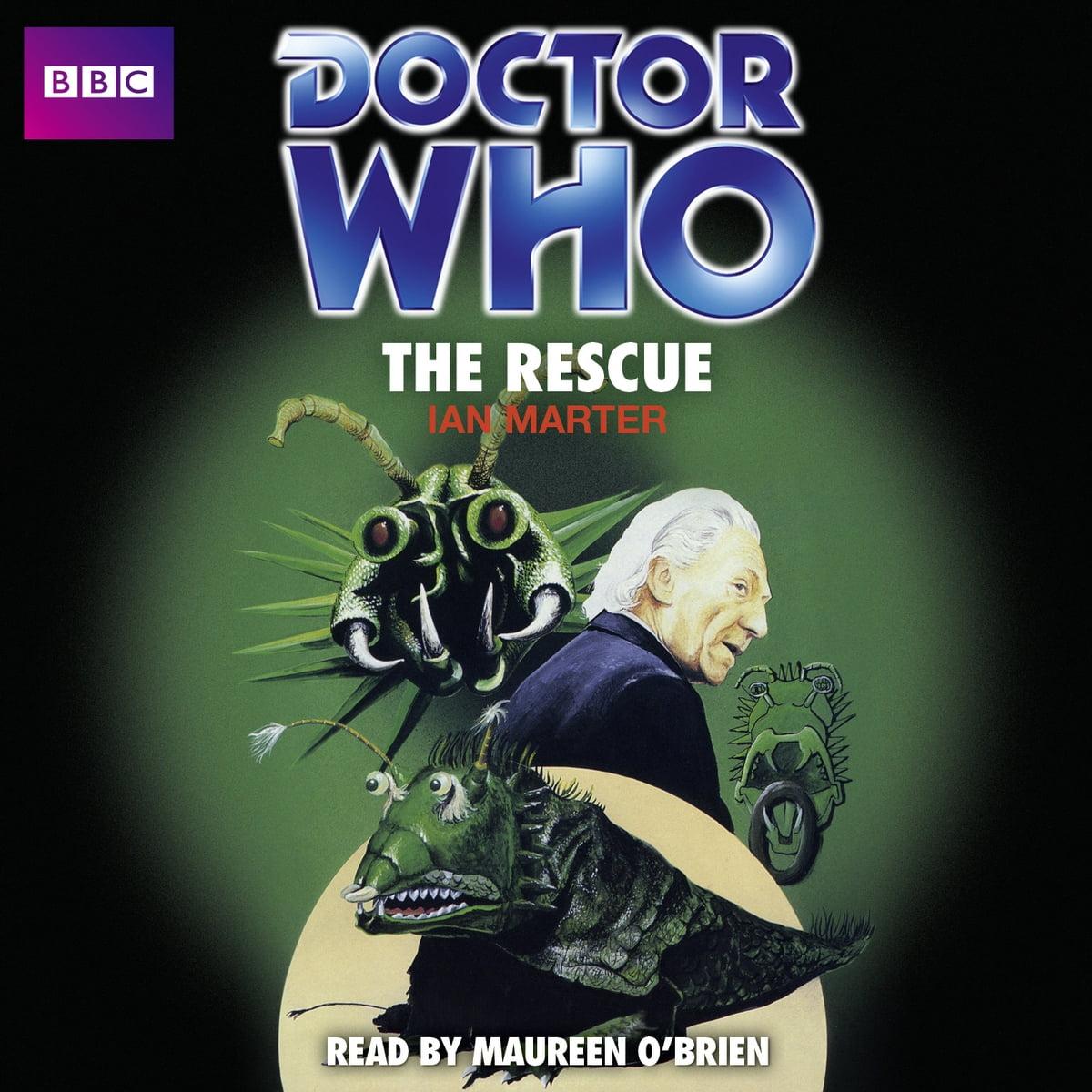 File:The Rescue Audio.jpg