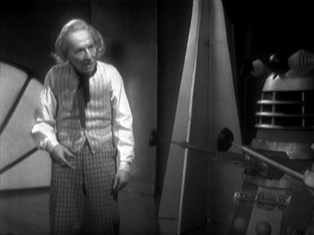 File:The Daleks.jpg