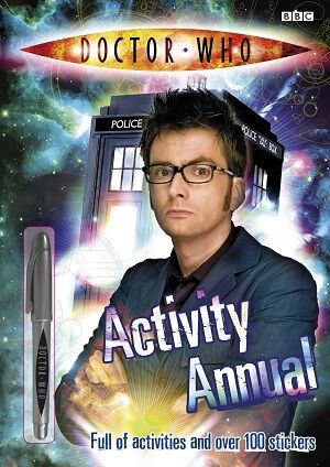 File:Activity Annual.jpg