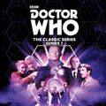 BBCstore Season 7 cover.jpg