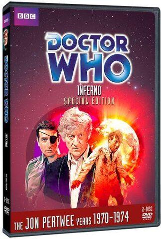 File:Inferno dvd.jpg