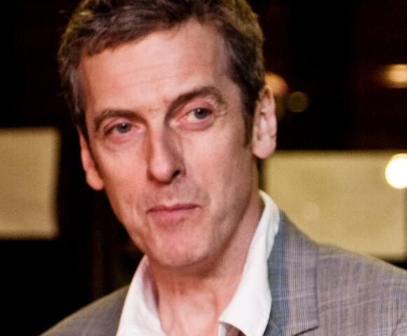 File:Peter Capaldi CC OK.jpg