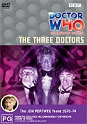 File:ThreeDoctors region4.jpg