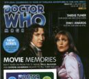 Doctor Who Magazine/2005