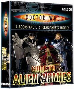 Guide to Alien Armies.jpg