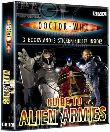 File:Guide to Alien Armies.jpg