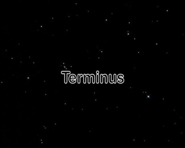 File:Tcterminus.JPG
