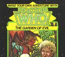The Garden of Evil (novel)