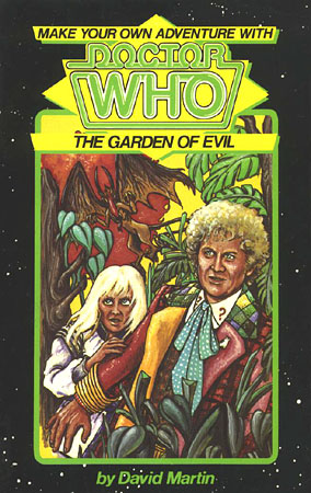 File:The Garden of Evil UK.jpg