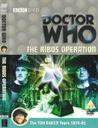 Bbcdvd-theribosoperation
