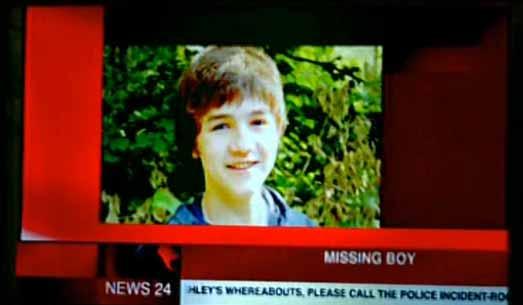 File:MissingBoy.jpg
