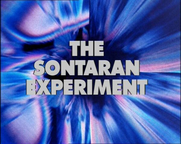 File:Tcsontaranexperiment.JPG
