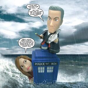File:12th Doctor Comics Ebbiding Tide.jpg