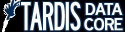 File:5 logo 6.png