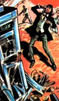 File:Daleks Invade Zaos 3.jpg