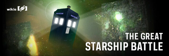 File:StarshipBattleWritingProject.jpg