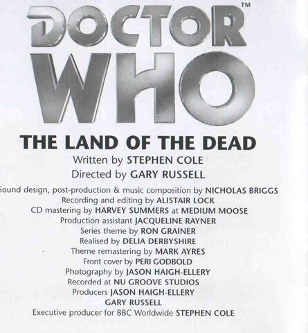 File:004 The Land of the Dead credits.jpg