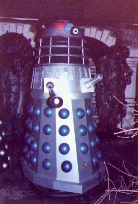 File:Blackpool exhibition dalek 1982.jpg