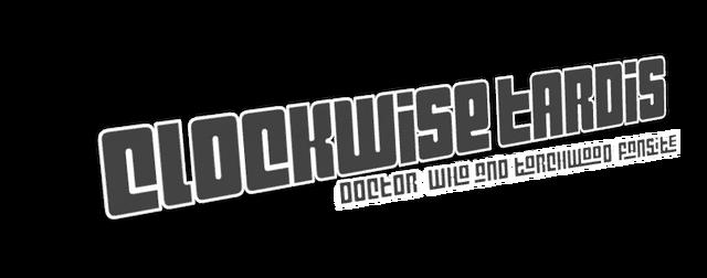 File:ClockwiseLogo.png