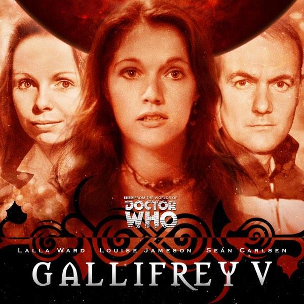 File:Gallifrey V.jpg
