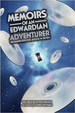 Memoirs of an Edwardian Adventurer.jpg