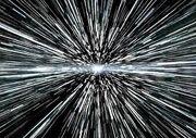 Progenitor Daleks Time Corridor