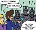 10D Cybermen Untitled Comic Back up strip.jpg