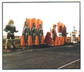 File:Blackpool Illuminations 1984.jpg
