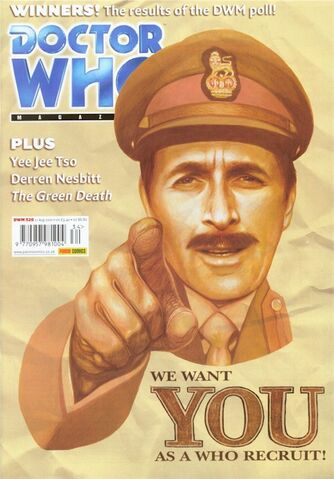 File:DWM issue320.jpg