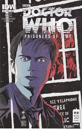File:Prisoners of Time 10 1.jpg