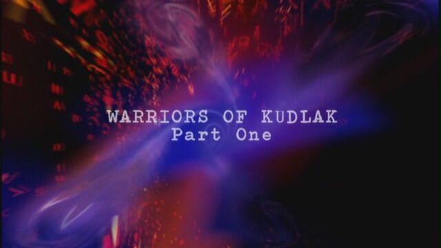 File:Warriors-of-kudlak-part-one-title-card.jpg