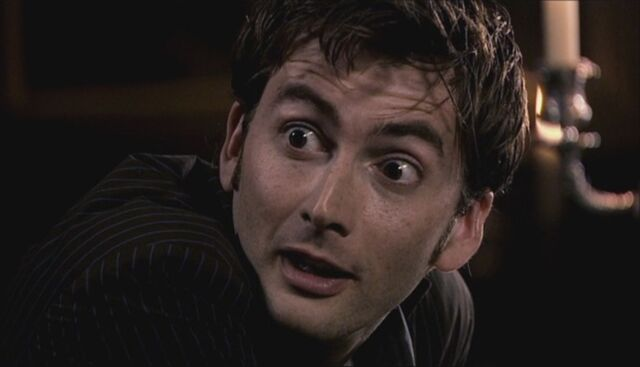 File:Tenth doctor main10.jpg