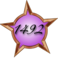 Badge-2816-0.png