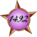 File:Badge-2816-0.png
