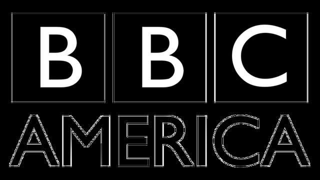 File:Bbc-america.png