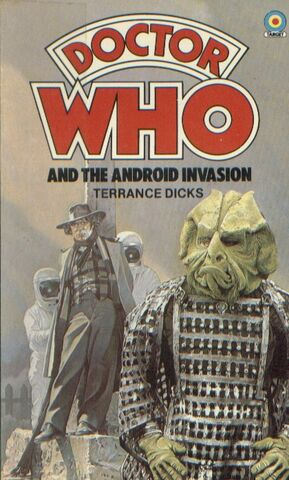 File:Android Invasion novel.jpg