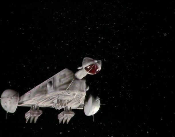 File:Command Capsule in Space2.jpg