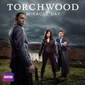 ITunes TorchwoodS4 cover.jpg