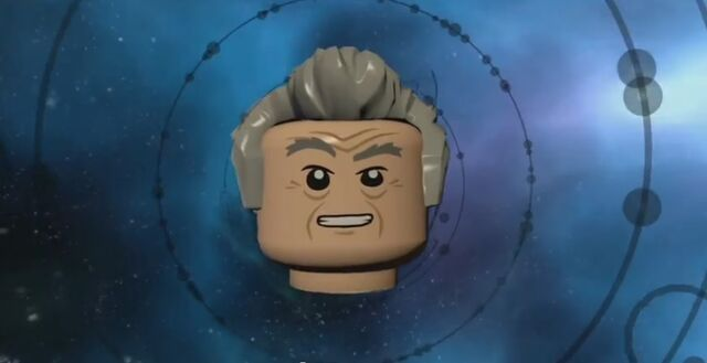 File:Lego Dimensions 12thg Doctor title sequence head.jpg