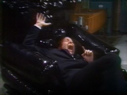 File:McDermott Murdered by Nestene Chair.jpg