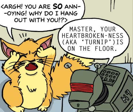 File:Rose The cat Tenth Doctor Issue 12.jpg
