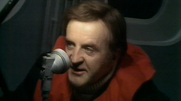 File:Radio operator The Sea Devils.jpg