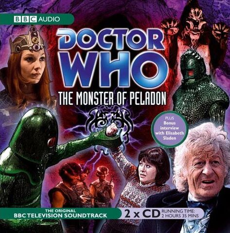 File:The Monster of Peladon.jpg
