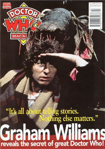 File:DWM issue248.jpg