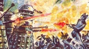 File:Daleks and Voords.jpg
