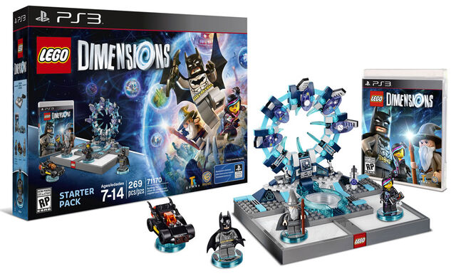 File:Lego dimensions ps3.jpg