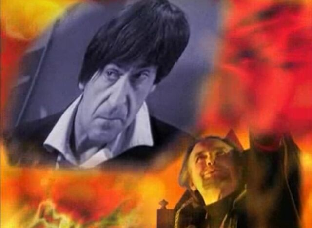 File:Second Doctor is captured.jpg